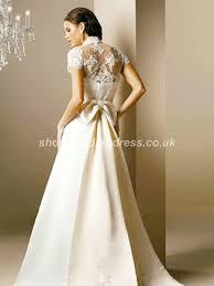 vintage wedding dresses uk vintage style lace wedding dress uk