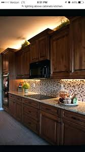 cliq kitchen cabinets reviews cliq kitchen cabinets reviews kitchen cabinets online reviews