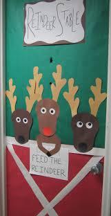 don u0027t feed the reindeer creativity pinterest bulletin