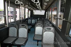 best image bus interior design india 27 inspiration with bus