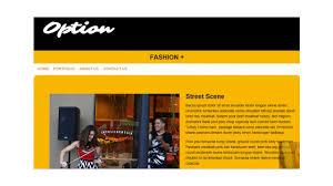 tutorial website dreamweaver cs5 how to create your first web page in dreamweaver cs6 cc youtube