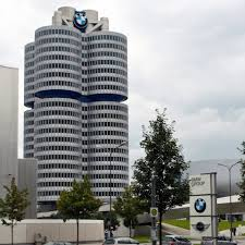 bmw museum bmw world and the bmw museum munich germany notable travels