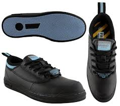 womens steel toe boots nz dunlop womens volley safety leather steel toe shoes on ebay