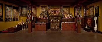 sacred spaces rubin museum of art