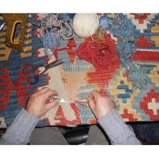 lavaggio tappeti bergamo preventivo per centro lavaggio tappeti e pelli pulifur bergamo