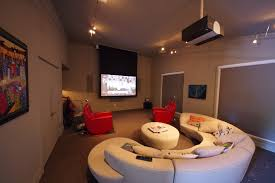livingroom theaters lights camera action and beautiful home theaters
