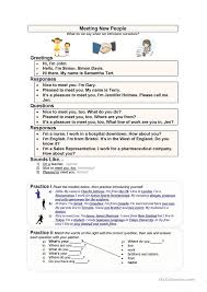 all worksheets me and my family worksheets printable