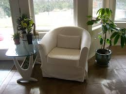 Ikea Ektorp Armchair Cover Home Kids Life Another Ektorp Review Tullsta Chair