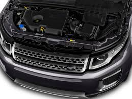 range rover engine image 2016 land rover range rover evoque 2 door coupe hse dynamic