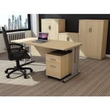 Maple Office Desks Maple Office Furniture Maple Office Desks Maple Office Storage