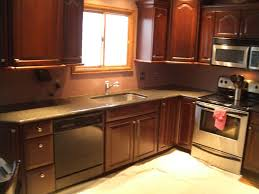 tile kitchen backsplash designs glass tile kitchen backsplash ideas pictures home design