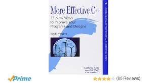 Home Improvement Design Software Reviews Amazon Com More Effective C 35 New Ways To Improve Your