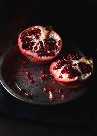ents cuisine pomegranate the tart tart in gre di ents