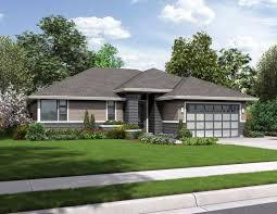 modern prairie house plans 29 best modern prairie style images on architecture