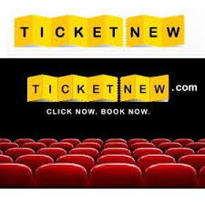 ticketnew tuesday offer get 50 off upto rs 150 couponfunds