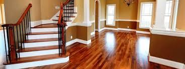 Hardwood Floor Refinishing Quincy Ma Vinny Hardwood Floors Get Quote Flooring 6 Hutchinson Ln