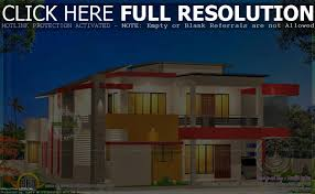 2800 Sq Ft House Plans 2800 Sq Ft Home Plans Luxihome