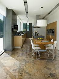 easy kitchen renovation ideas diy cheap flooring alternatives cheap kitchen flooring diy small