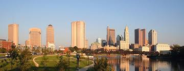 Ohio travel wiki images Columbus ohio wikipedia jpg