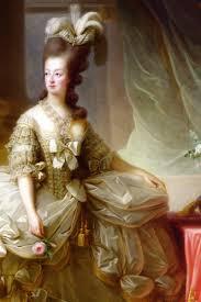 robe de mari e original file antoinette en robe de cour 1778 jpg wikimedia commons