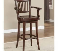 34 bar stool seat height dazzling wonderful 32 inch bar stool 35 brown varnished wooden pub