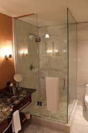 grand hyatt in seattle washington comfort and familiarity