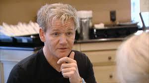 gordon ramsay kitchen nightmares season 1 episode 5 kitchen design