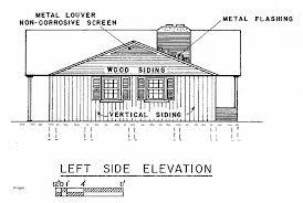 carport design plans house plan luxury house plans with carport in back house plans