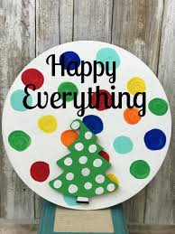 happy everything plate attachments happy everything knock online class re fabbed