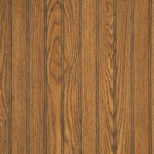 beadboard wall paneling wood paneling highland oak
