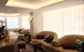 lounge bar u0026 study 39 monte carlo