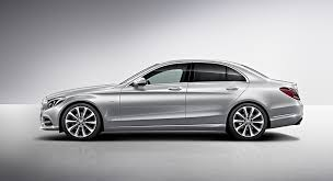 mercedes c klasse 2015 2015 mercedes c class edition 1 review gallery top speed