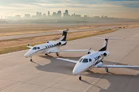 Kansas executive travel images Executive airshare eas pilot recruitment fort worth event jpg