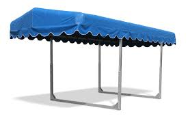 Free Standing Awning Free Standing Canopies Freestanding Canopies Milwood Group