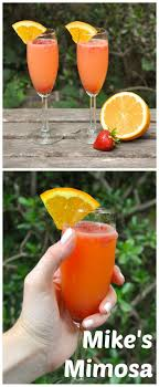 how much alcohol is in mike s hard lemonade light 57 best mikes images on pinterest mike d antoni mikes hard