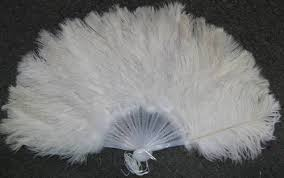 ostrich feather l shade copy paper beautiful ostrich feather 50 100 pcs color selection