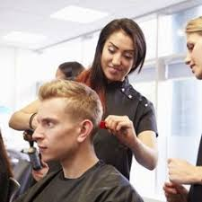 chicago makeup schools lucas space cosmetology schools cosmetology schools 211 w