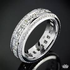 men marriage rings images 1201 best wedding rings for men images in 2018 jpg