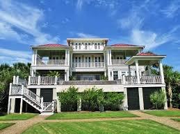 10 bedroom beach vacation rentals 8 best belle mer 3908 palm boulevard images on pinterest