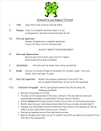 Ap Chem Reference Table Popular Expository Essay Proofreading Site Ca Job Description For