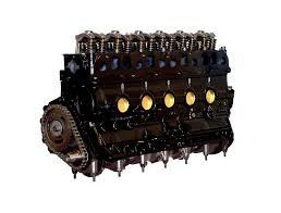 jeeps jeep 4 6 stroker engines golen performance engine service