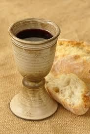 communion cracker six reasons i communion with kids the pastor