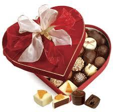 chocolate heart box china heart keepsake box wholesale alibaba