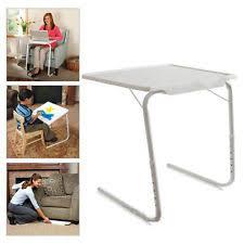 foldable desk ebay