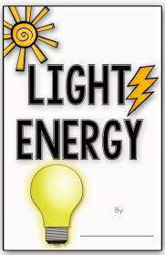 22 best energy right solutions for youth images on pinterest