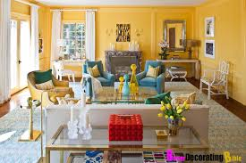 decorating blogs southern southern interior design amazing southern designer of country