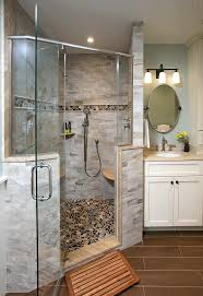Traditional Bathroom Designs by Traditional Bathrooms Designs U0026 Remodeling Htrenovations