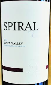 spiral cellars cabernet review trader joe u0027s wine the fermented