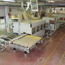 Wood Machine Auctions Uk by Wood Planer For Sale Used Industrial Planing Machines In Uk U0026 Eu
