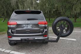 subaru crosstrek off road tires hitchgate solo wilcooffroad comwilcooffroad com